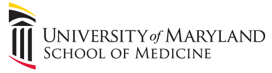 University of Maryland School of Medicine